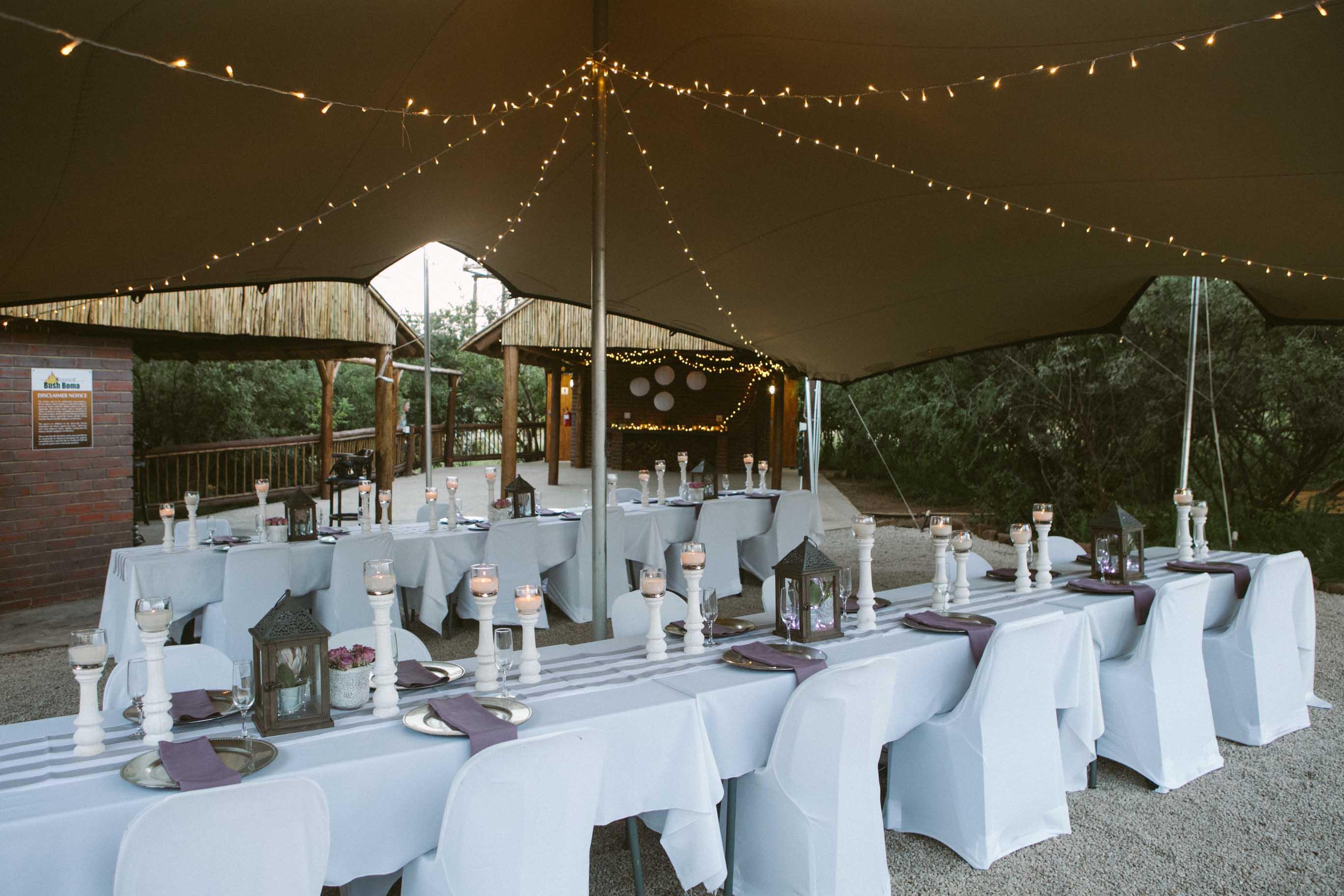 Riverside Castle Pretoria East Wedding Amp Function Venue