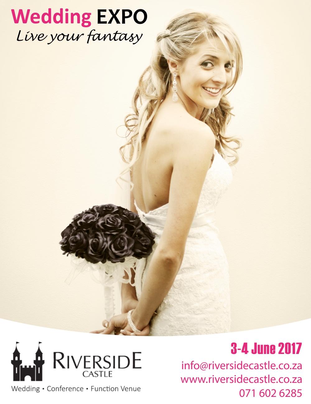 bridal-expo-2